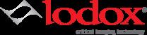 Lodox Systems Logo